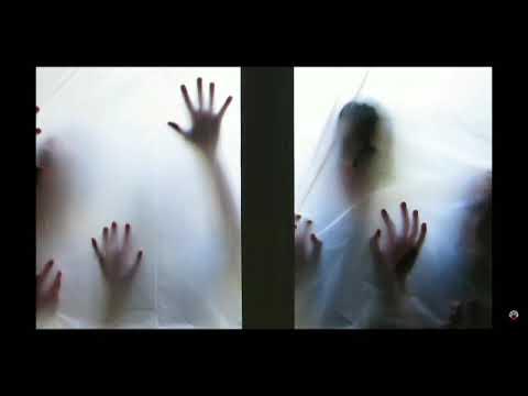 Zombie window projecton loop