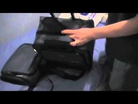 Laptop Bags By Gator