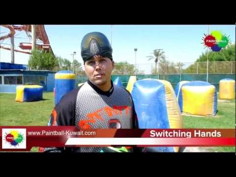 20 Paintball Tips You Won't Believe!