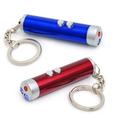 5mw laser pointers