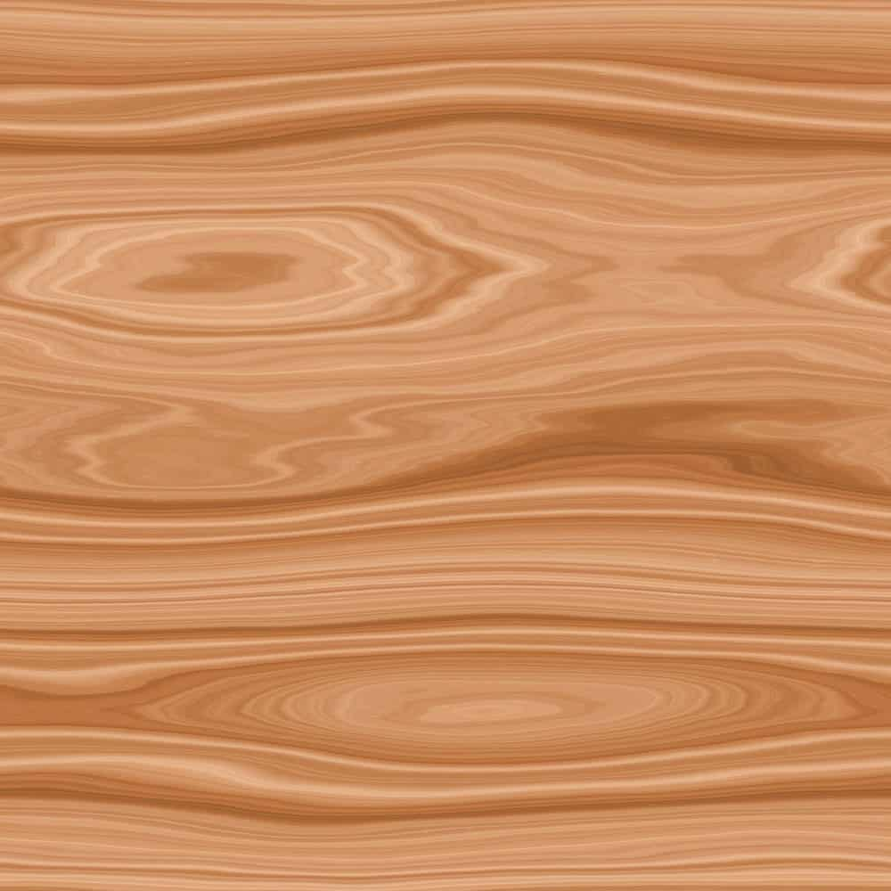 Cypress Wood Seamless Texture for Adirondack Chairs