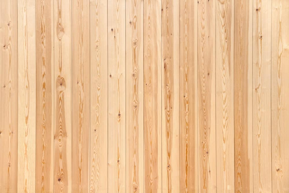 Pine wood texture for Adirondack Chairs
