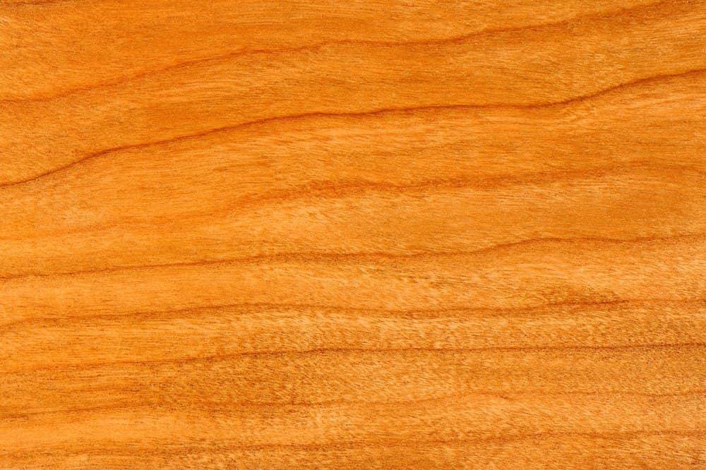 Cherry Wood Background Texture