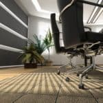 How To Keep Office Chairs From Rolling? The 4 Most Effective Ways