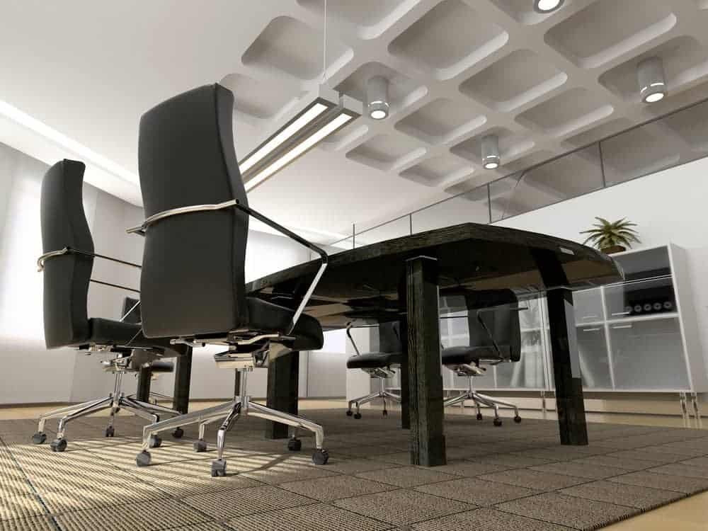 carpets for office chairs