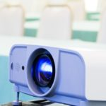 5 Best Projectors For Classroom Presentations