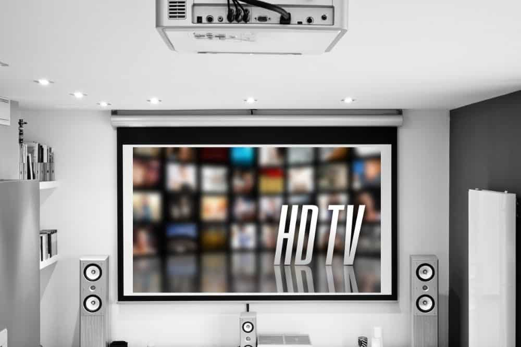 1280x800 resolution considered HD