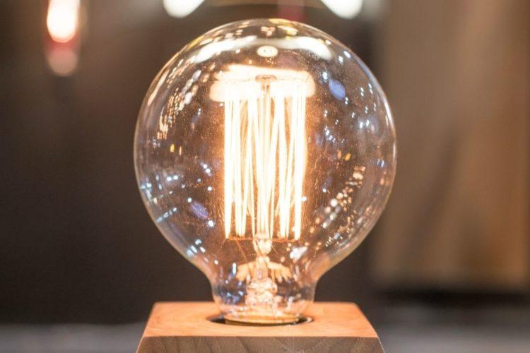 Lamp Bulbs