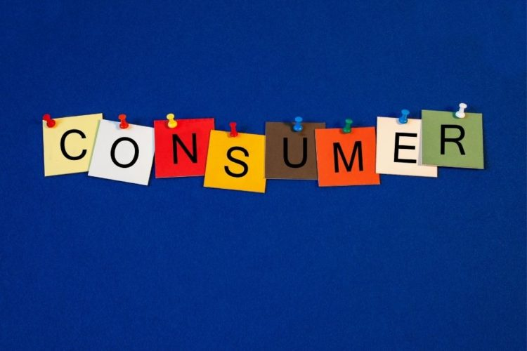 Epson vs BenQ Projector Consumers