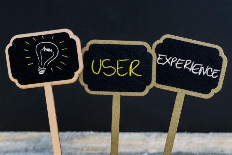 User experience of Epson and Panasonic