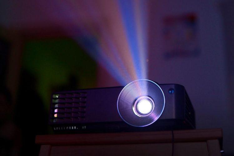 Do Projectors Need A Dark Room?