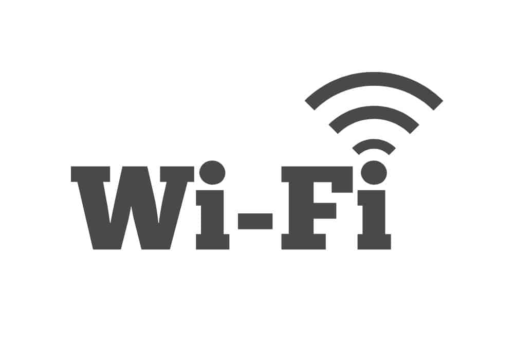 wifi in graphic