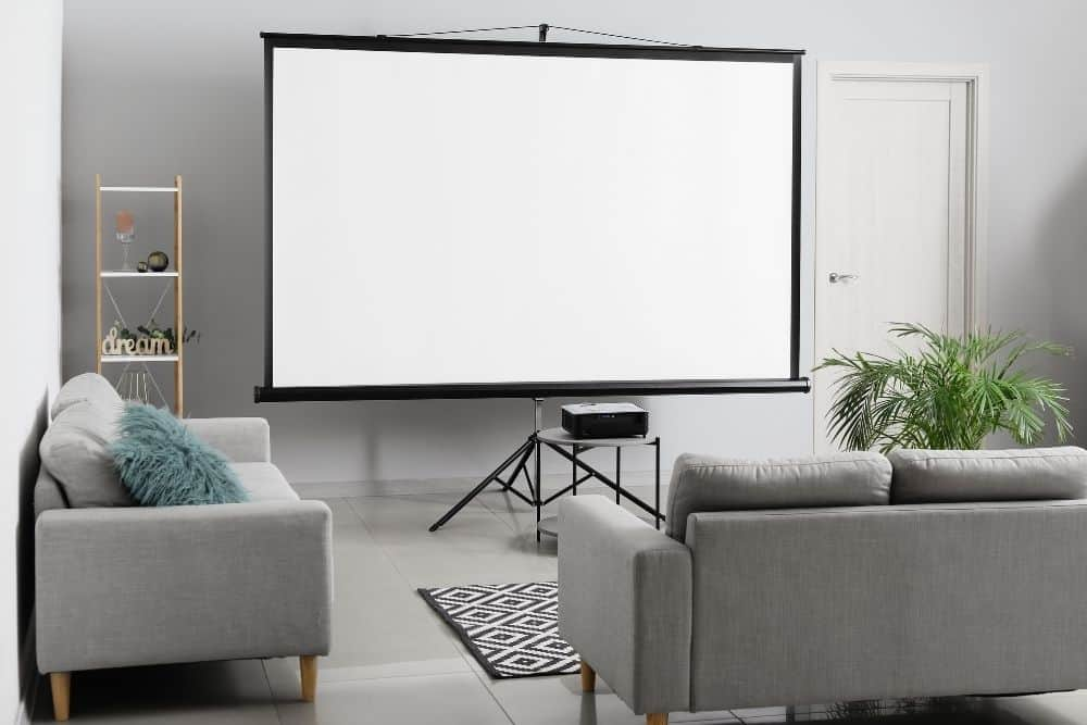 Best Ultra-short Throw Projectors for your Home Theater