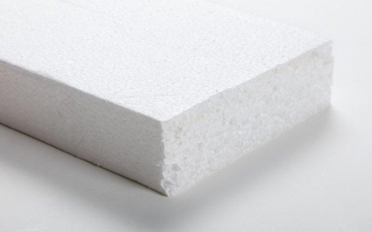 Foam Core Board for DIY projector screen ideas