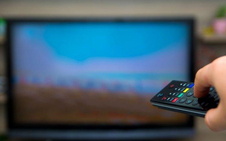 TV's Solarization problem